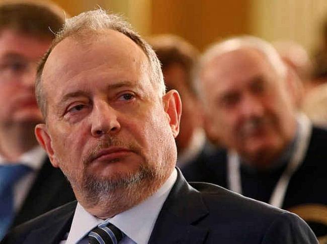Ông chủ Chelsea vẫn có tên trong 10 người giàu nhất Nga năm 2020