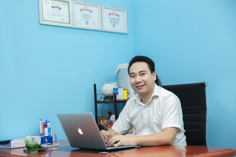 VN Check - Giải pháp truy xuất nguồn gốc an toàn cho nông sản Việt Nam